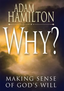Why Making Sense of God's Will